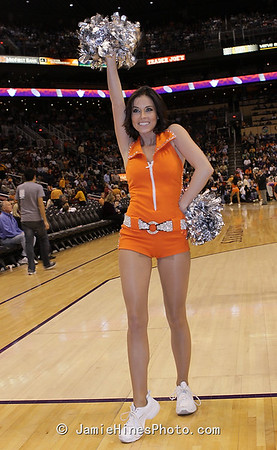 sunsdancers0809-jhp-2707