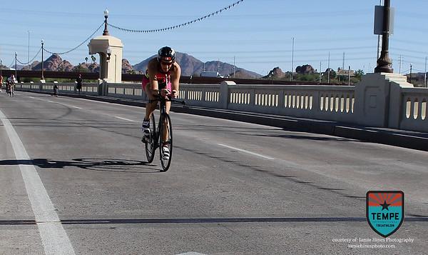 Bike: Mill Bridge (batch 2)