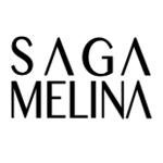 SAGA MELINA