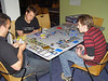 StarCraft: Caine, Matt, Jan