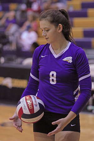 SAGU VOLLEYBALL Sept 22 2018