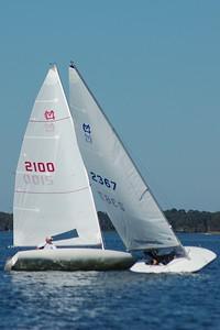 2012 SER DSC_2751