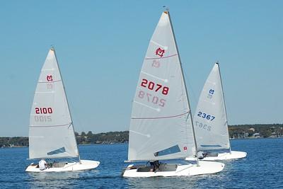 2012 SER DSC_2779