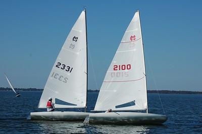 2012 SER DSC_2755