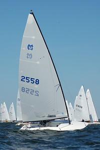 2013 Midwinters DSC_0383