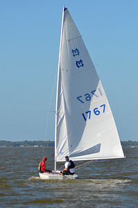 2013 SER _DSC2103