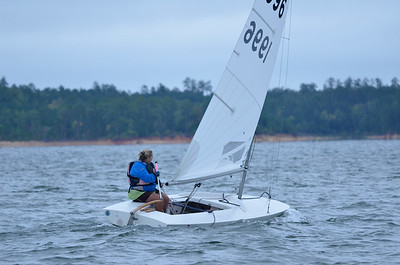 2014 Nationals D1R1 (26)