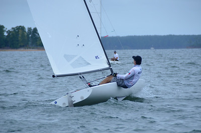 2014 Nationals D1R1 (12)