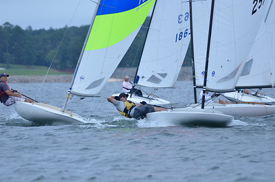 2014 Nationals D1R1 (43)
