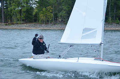 2014 Nationals D1R1 (14)