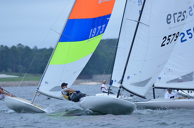 2014 Nationals D1R1 (42)