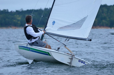 2014 Nationals D1R1 (33)