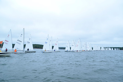 2014 Nationals D1R1 (20)