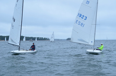 2014 Nationals D1R1 (6)