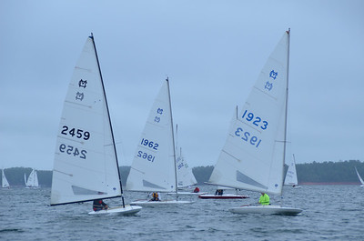 2014 Nationals D1R1 (5)