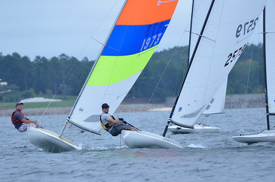 2014 Nationals D1R1 (41)