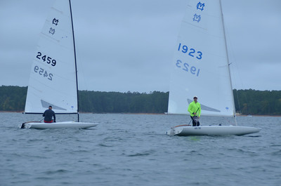 2014 Nationals D1R1 (8)