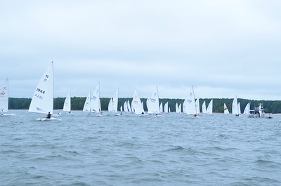 2014 Nationals D1R1 (15)