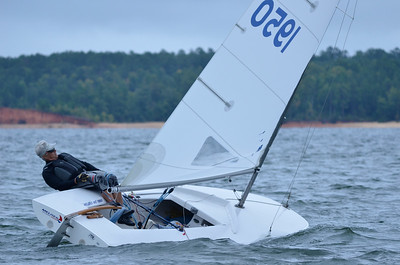 2014 Nationals D1R1 (27)