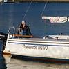 2014 11 09 Tradewinds Sailing School Classes