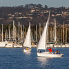 2014 11 09 Tradewinds Sailing School Classes