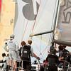 Cowes Week Yacht Racing-1111