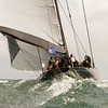 Gill_J Class_Falmouth-333