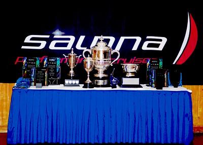 MIAMI TO NASSAU 2015 - PRESENTATION