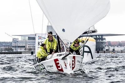 Kerteminde Sejlklub (Denmark) © SCL / Lars Wehrmann
