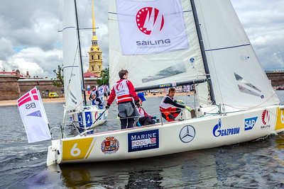Bandholm Sejlklub (BS)