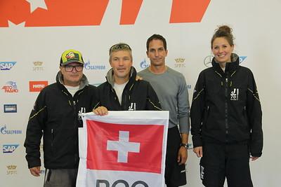 Regattaclub Oberhofen (RCO)