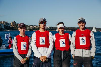 Royal Sydney Yacht Squadron (Australia)
