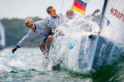 Münchner Yacht Club (MYC)
