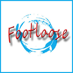 Footloose - St. Thomas