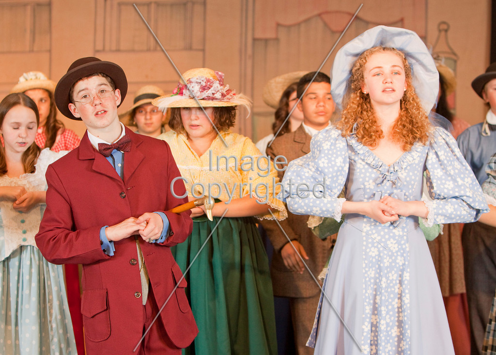 104-Music Man-ACTION-5x7- _MG_2319