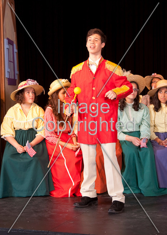 219-Music Man-ACTION-5x7- _MG_8920