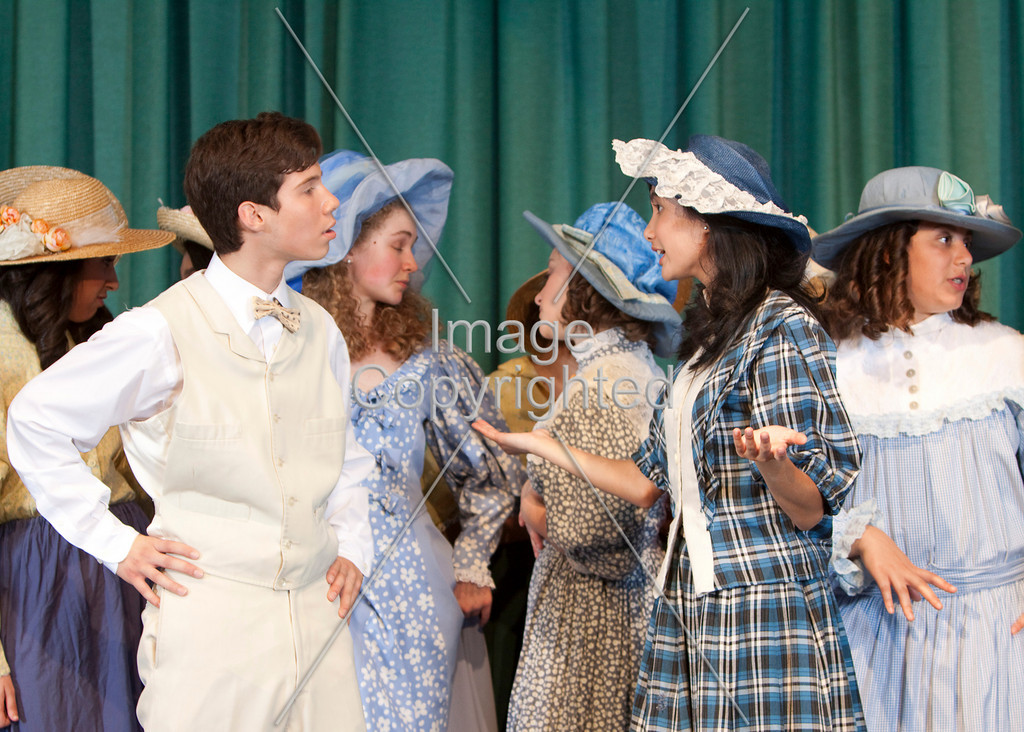 140-Music Man-ACTION-5x7- _MG_2379