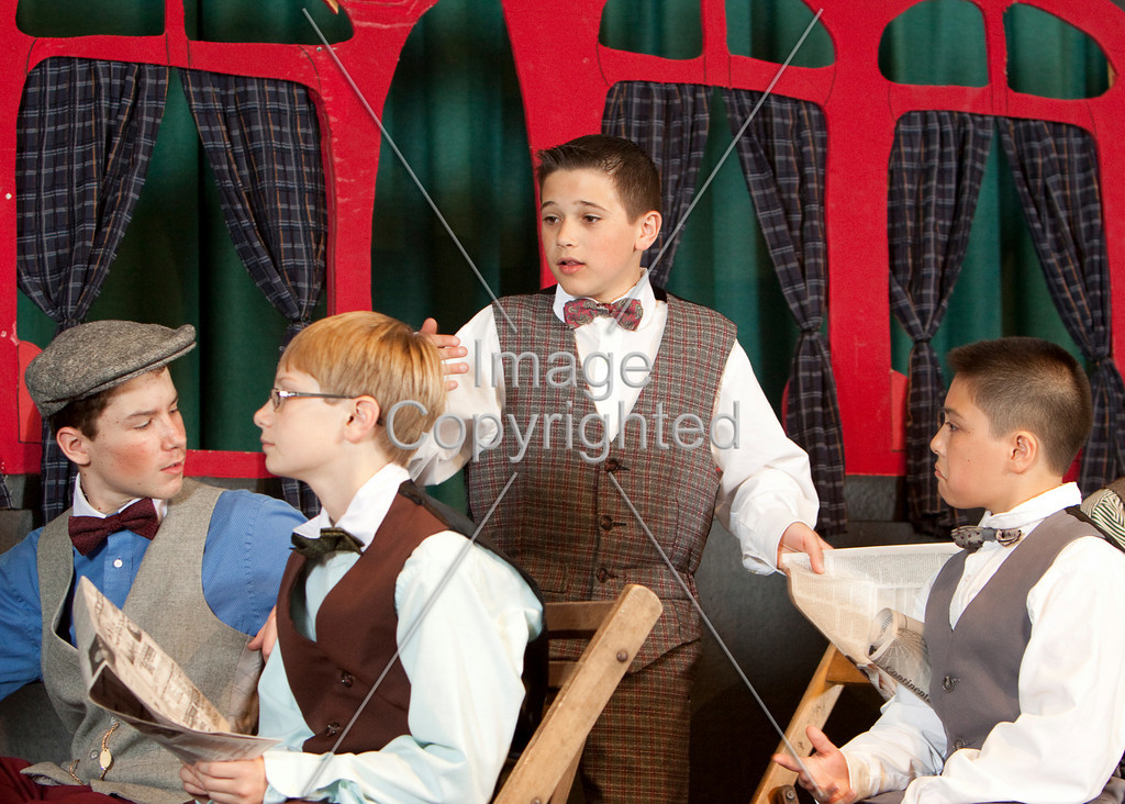 102-Music Man-ACTION-5x7- _MG_2315