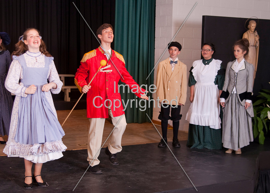 231-Music Man-ACTION-5x7- _MG_8941
