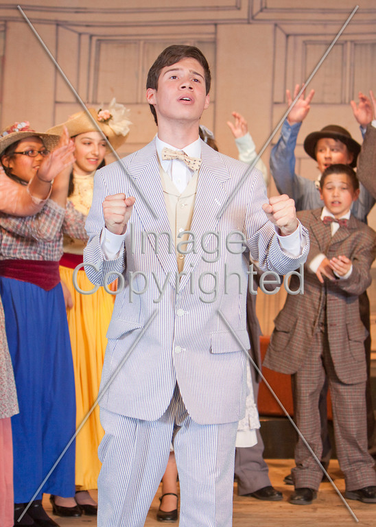 113-Music Man-ACTION-5x7- _MG_2332