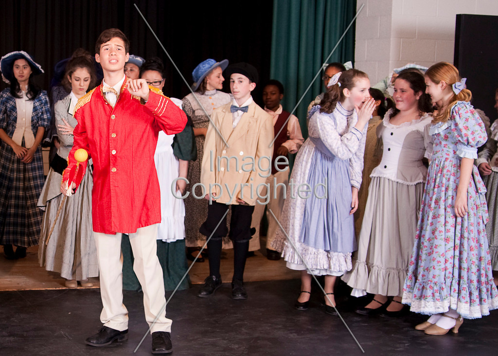 222-Music Man-ACTION-5x7- _MG_8926
