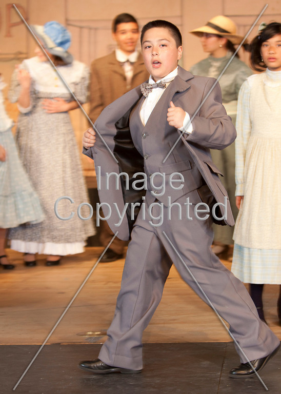 145-Music Man-ACTION-5x7- _MG_2386