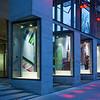 ENTRE-DEUX_Exposition_CENTRE DE DESIGN DE L'UQAM_2019_© Michel Brunelle