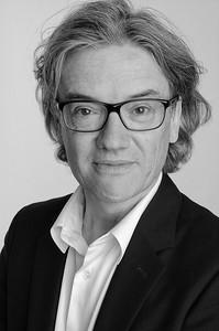 ENTRE-DEUX _ EXPO _ CENTRE DE DESIGN DE L'UQAM _ 2019 _ SFM _ Jacques Ferrier Pierre ©Olivier Deschamps Agence VU