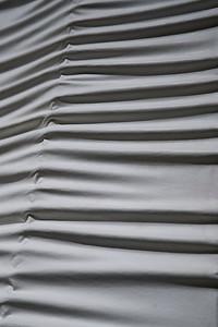 Le béton sous toutes ses coutures_Vernissage_CENTRE DE DESIGN DE L'UQAM_2019_© Benoit Rousseau