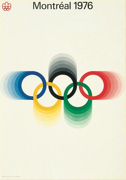 Design d'affiche, Ernst Roch