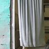 "Hanging ""curtain-wall"", Mark West avec Anynslee Hurdal, Leif Friggstad, Michael Johnson"