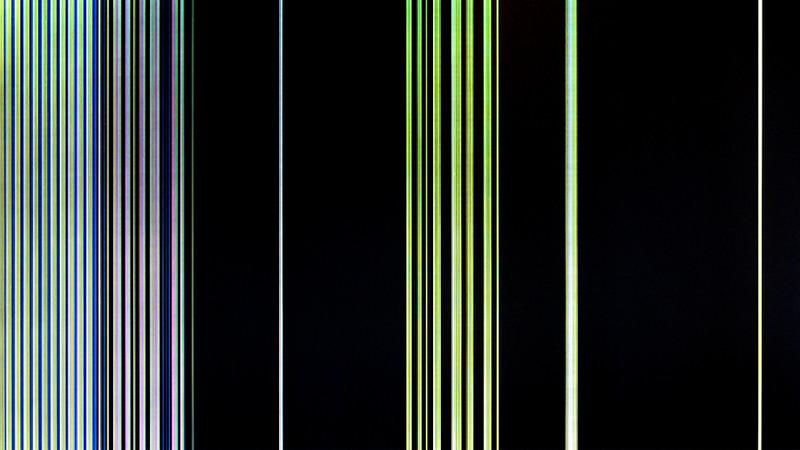 Titre : $_57-20.jpg, extrait de l'œuvre : Broken Sets / eBay, date : 2007 – en cours, artiste : Penelope Umbrico _ ÉCRAN TOTAL _ saison 2020-2021