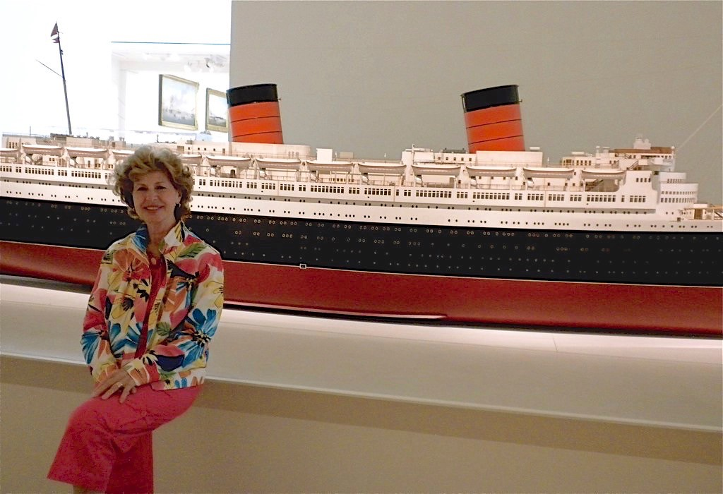 Peabody Museum, Salem, MA - Version 2