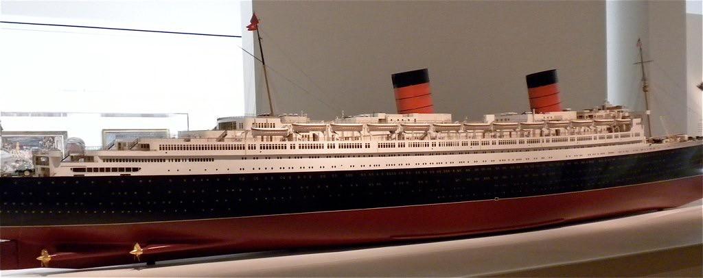 Peabody Museum, Salem, MA